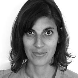 SarahShamash